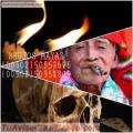 HECHIZOS DE AMOR TOTAL MENTE GARANTIZADOS Y EFECTIVOS (00502)50552609