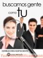 buscamos-emprendedores-en-el-area-de-turismo-internacional-1.jpg