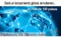 buscamos-emprendedores-en-el-area-de-turismo-internacional-2.jpg