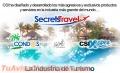 buscamos-emprendedores-en-el-area-de-turismo-internacional-3.jpg