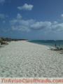 Se vende Sociedad Comercial en Aruba