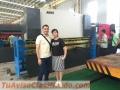 Agente de Compras Taobao de China,Agente de Compras 1688.com de China