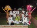 cotillon-samba-show-kaipirina-para-fiestas-2.jpg