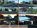 SERVICIOS PROFESIONALES  (ELABORACIÓN DE PROYECTOS EN AUTOCAD 2D Y 3D)