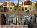 servicios-profesionales-elaboracion-de-proyectos-arquitectonicos-4.jpg