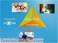 empresa-network-marketing-multinivel-proceso-de-apertura-de-pais-lideres-fundadores-2.jpg