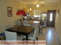Vendo apartamento en la hermosa isla de Aruba