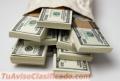 Conseguir doláres fáciles y legales sin costo de inversión