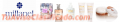 Buscamos distribuidoras para línea de cosmético, perfume.