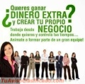 TOTAL LIFE CHANGES OPORTUNIDAD DE NEGOCIO