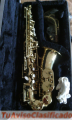 alto-sax-blessing-1303-1.png