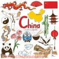 Intérprete traductor chino español en china shanghai
